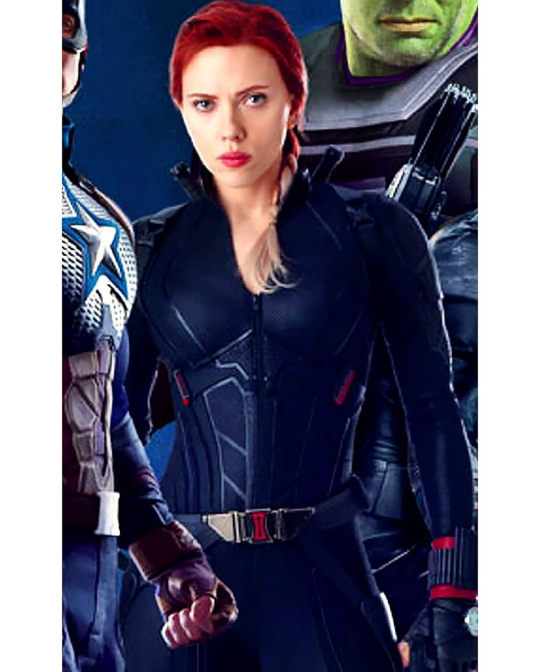 Pin By Carolann Spencer Stanco On Avengers 4 End Game 2019