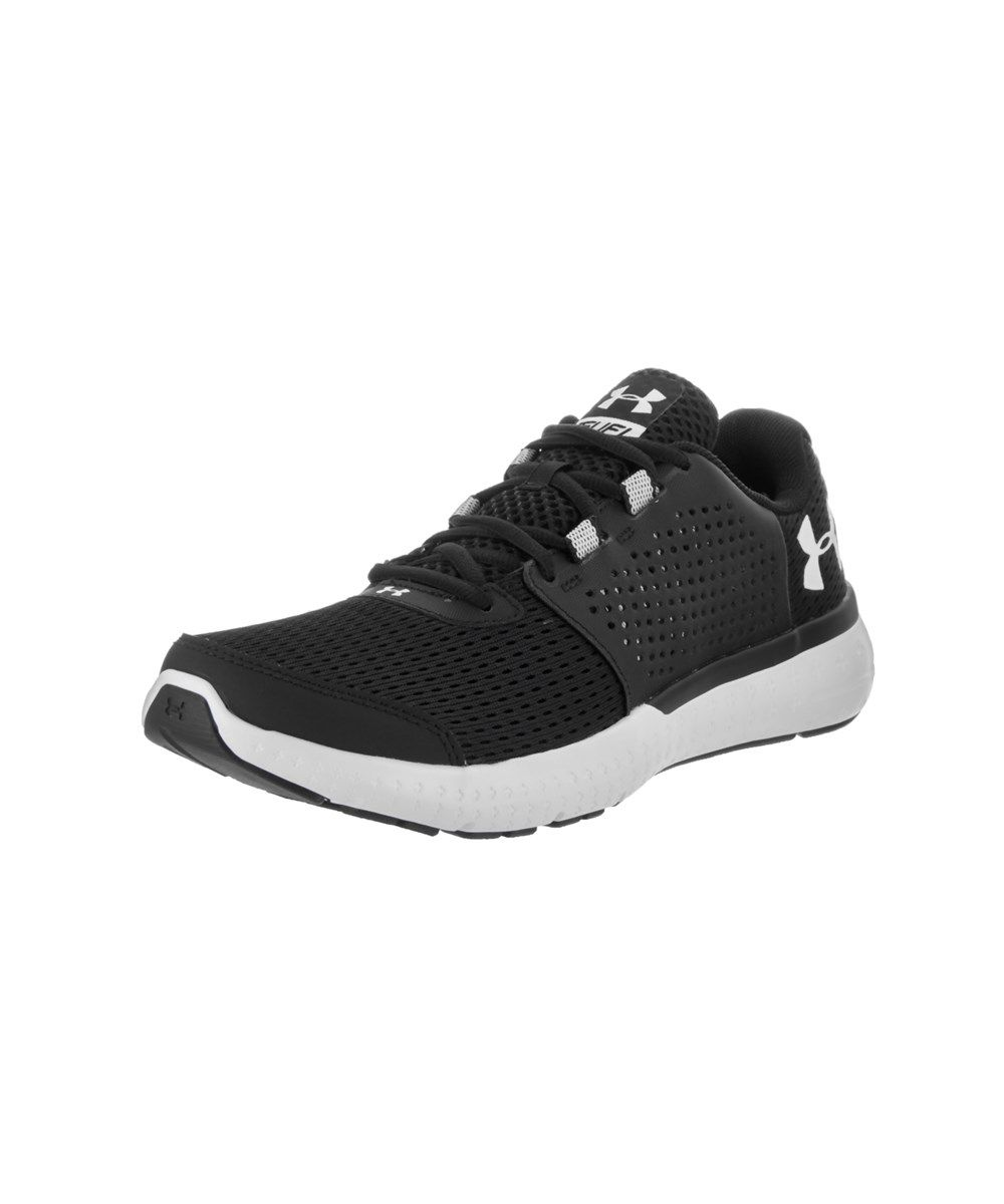 UNDER ARMOUR Under Armour Men'S Micro G Fuel Rn Running Shoe'. #underarmour #shoes #sneakers