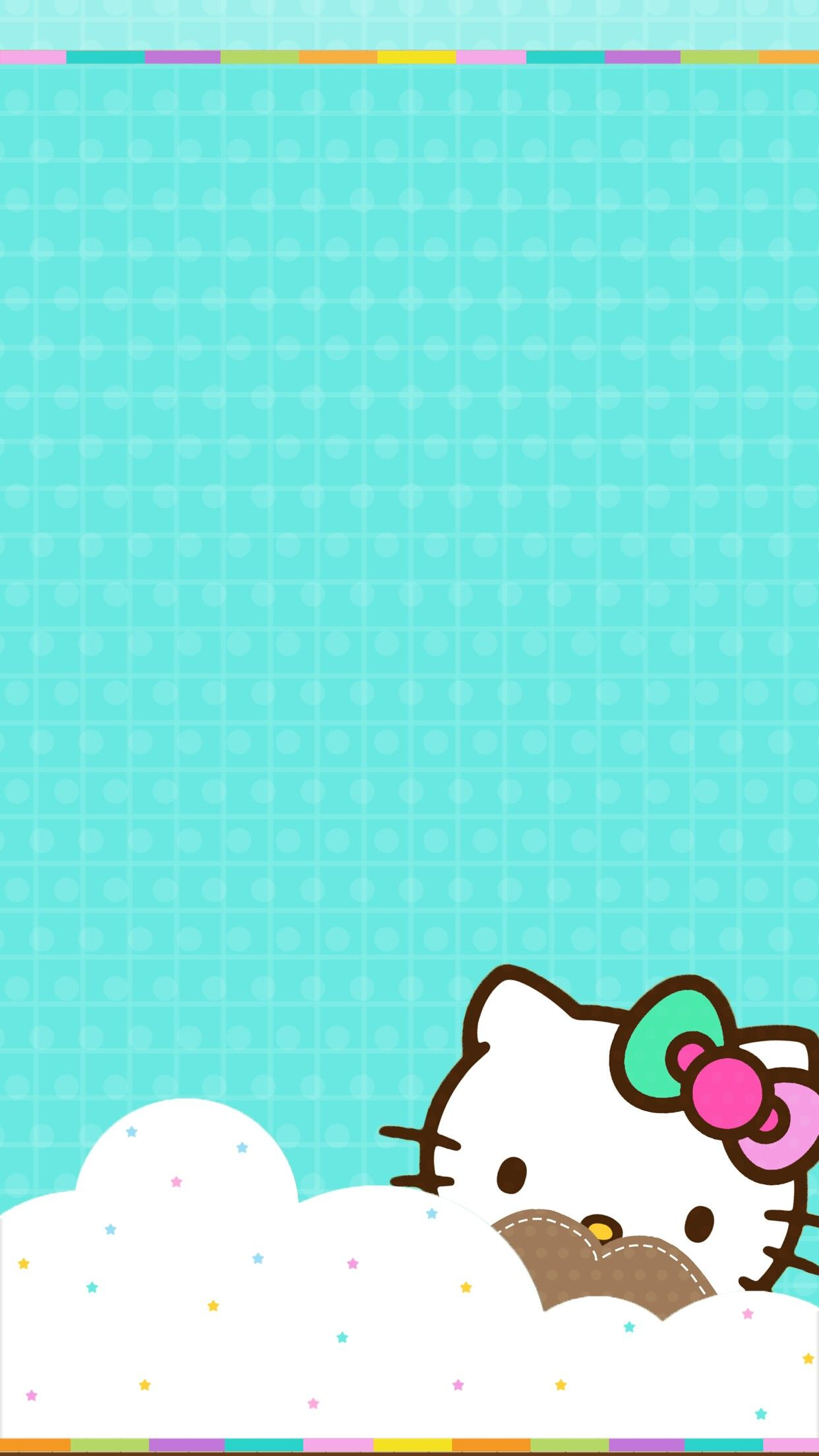 Great Wallpaper Hello Kitty Desktop Background - ef22f37e4ca296f560a6c3d6f73628f9  Snapshot_347652.jpg