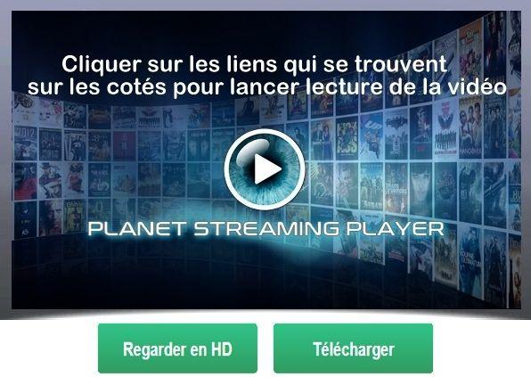Voir Film Streaming Vf Gratuit Movie Hd