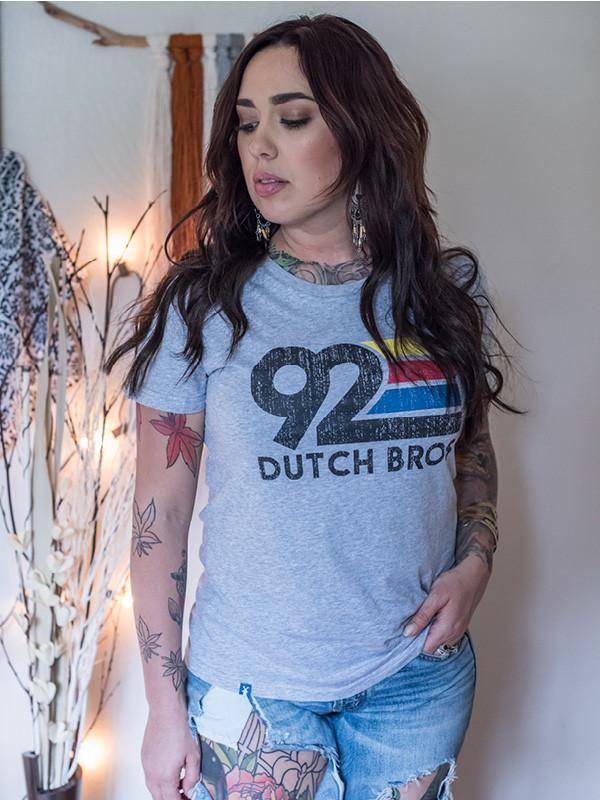 Get the Dutch Bros experience online at shop dutchbros com