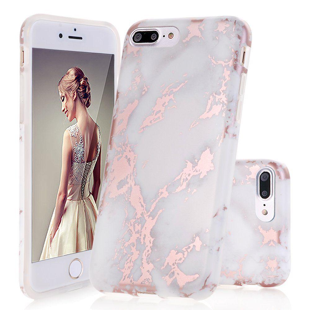 doujiaz iphone xs max case