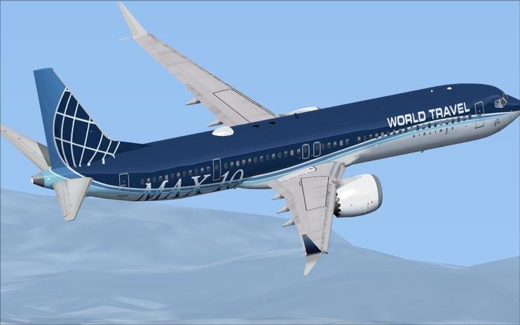 Fsx New Aircraft 2019 In 2020 New Aircraft Aircraft Best Airplane