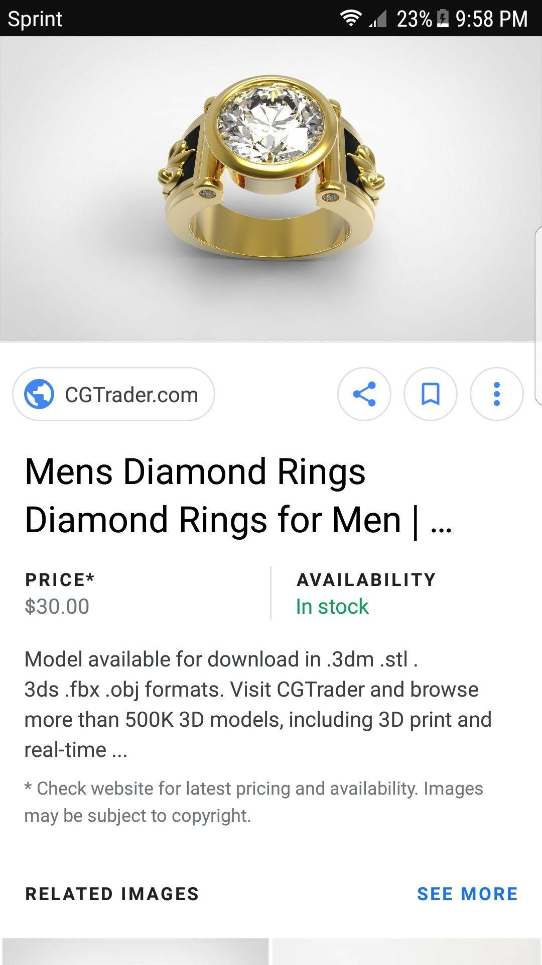3120ea0013e78 Wedding Men, Smart Watch, Bracelet Watch, Men Rings, Rings, Smartwatch