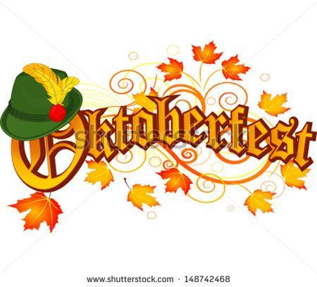 Oktoberfest - Kostenlose Bilder auf Pixabay - 3