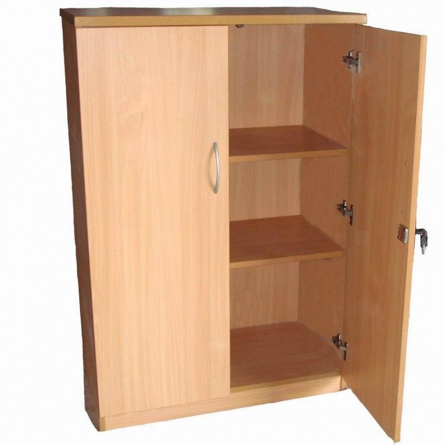Tall Kitchen Pantry Cabinet Kitchen Design Ideas Wood Storage Cabinets Universal Furniture Tall Cabinet With Doors