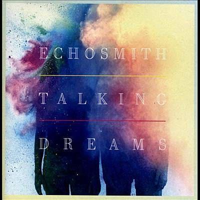 Shazam으로 Echosmith의 곡 Cool Kids를 찾았어요, 한번 들어보세요: http://www.shazam.com/discover/track/90037364