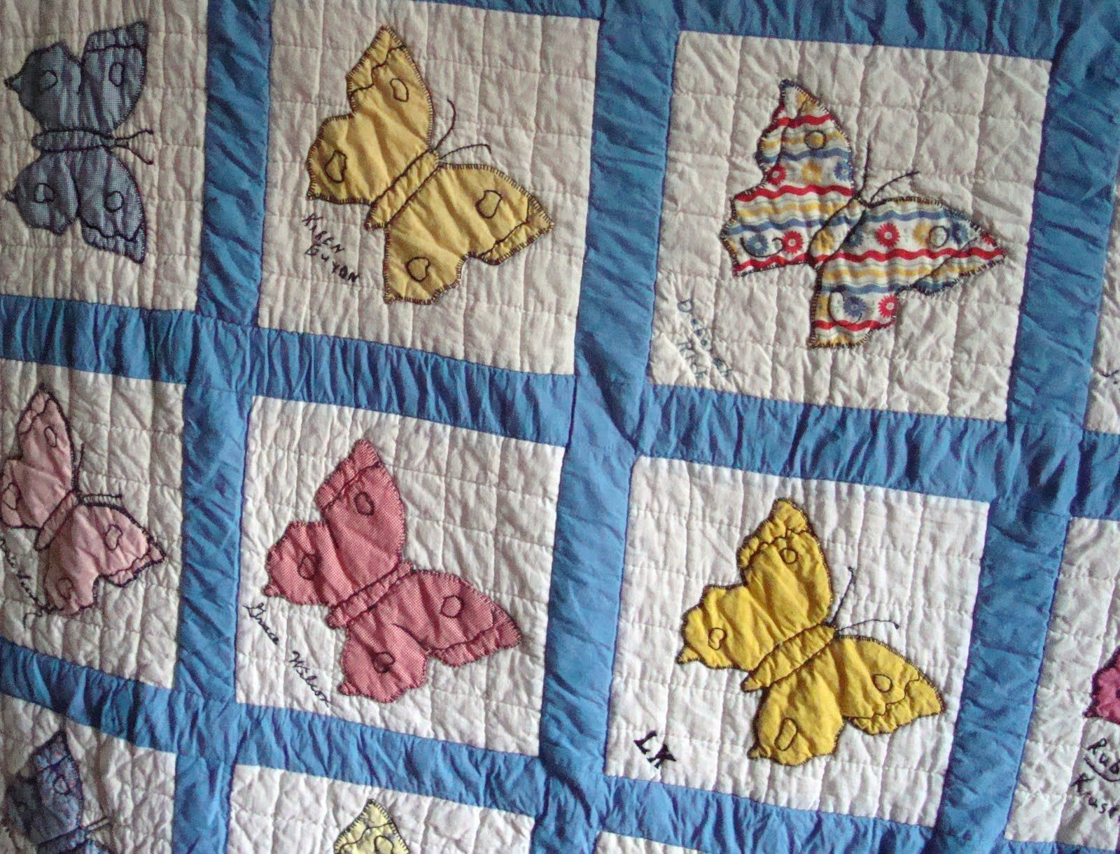 Names of Old Quilt Patterns | Freda's Hive: Vintage Quilt | DIY ... : names of quilts - Adamdwight.com