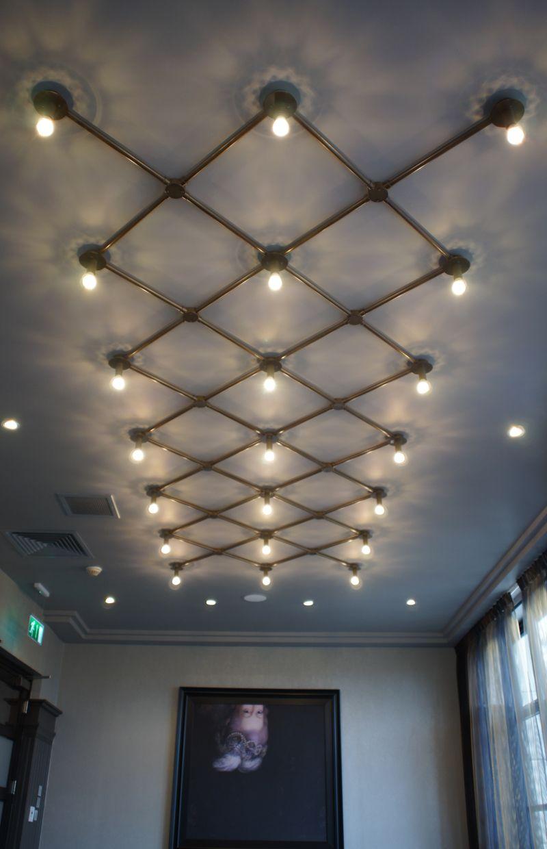 Interior lighting fixtures - Kitchen Light Fixtures