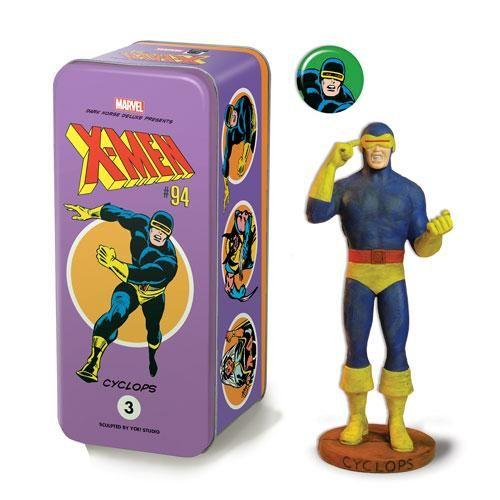 Uncanny X Men 94 95 Supermegamonkey Chronocomic X Men Men Geek Stuff