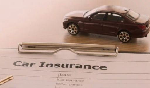 Auto Insurance - Someone else drives my car (With images ...