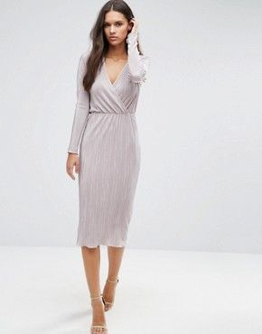 Rotating Bow Tie Watch at ASOS   Prom maxi dresses and Dress prom
