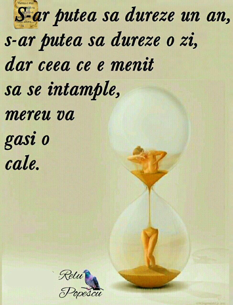 Pin By Lizu On O Mie De Ganduri Poezii și Citate Inspirational Quotes Life Quotes Travel Quotes