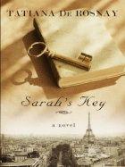 Tatiana de Rosnay,  Sarah's key