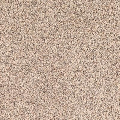 Softspring Lush Ii Color Snow Bank 12 Ft Carpet 0323d 26 12 Indoor Carpet Plush Carpet Textured Carpet
