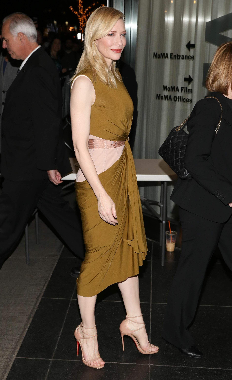 Feet Cate Blanchett naked (81 foto and video), Topless, Bikini, Feet, braless 2019