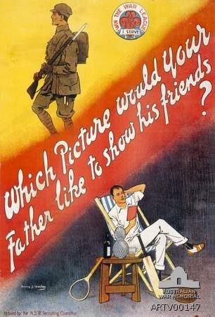 Which Picture Would Your Father Like To Show His Friends Wwii