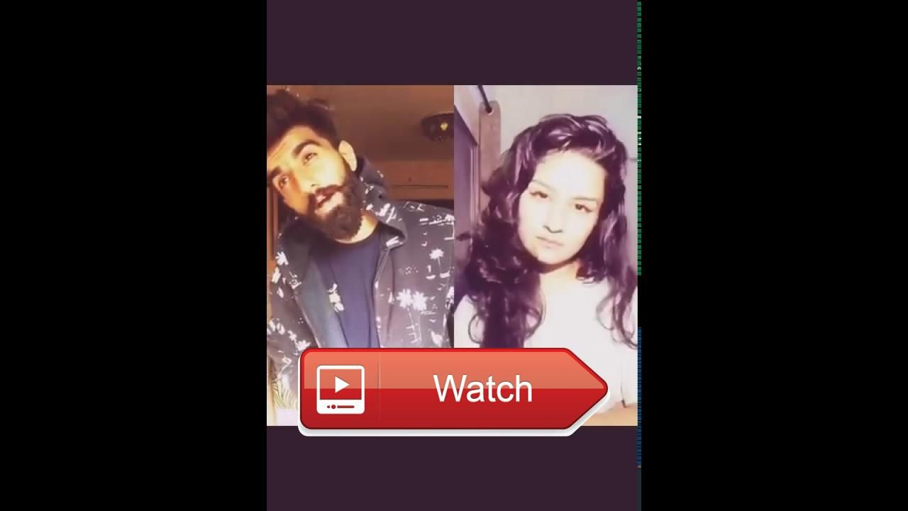 Musically duet cute video   My Playlist Online   Cute gif