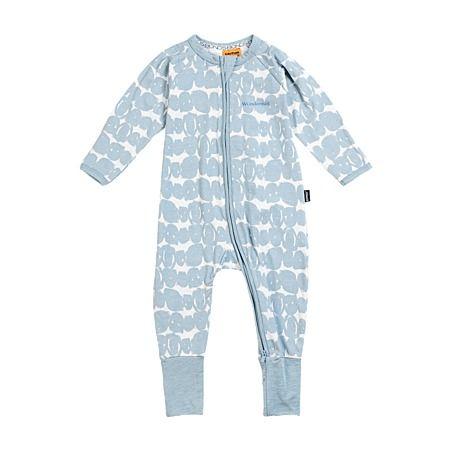 ad0cfe062 Bonds Baby Zip Wondersuit - THE BEST ONESIE YOU CAN BUY FOR YOUR BABY HANDS  DOWN