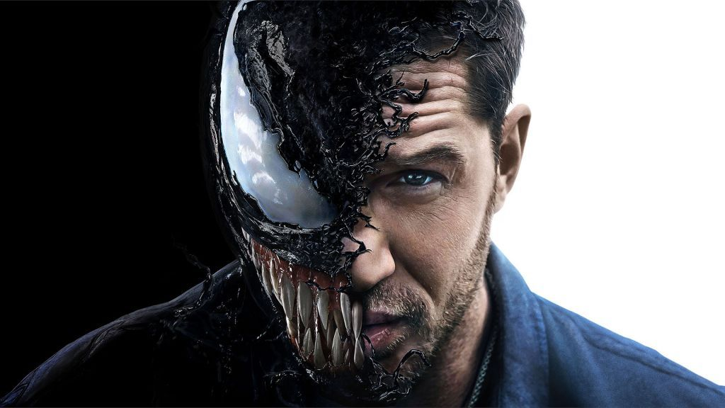 Download Free Venom Movie 2018 Hd Best 10 Venom Wallpaper 1920x1080