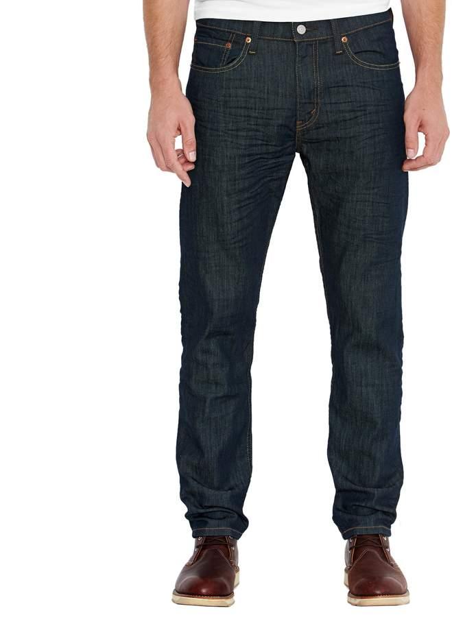 a85f994b2c9 Men's Levi's® 508™ Regular Taper Fit Jeans | Products | Jeans fit ...