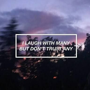 Výsledek obrázku pro tumblr aesthetic quotes | Quote ...