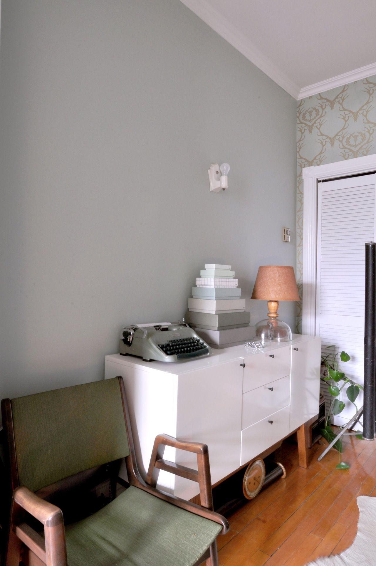 Asombroso Apartamento Estera Cocina Terapia Festooning - Ideas de ...