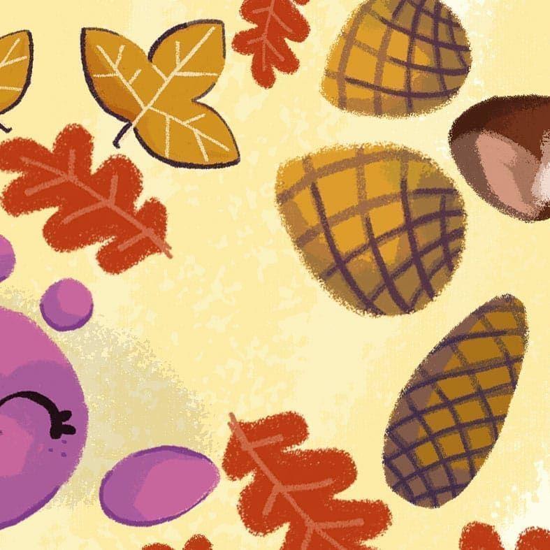 ¡Bienvenido otoño! 7/9 Visita nuestro perfil para ver la ilustración completa . . .  otoño  otoño2019  otoño ¡Bienvenido otoño! 7/9 Visita nuestro perfil para ver la ilustración completa . . .  otoño  otoño2019  otoño #bienvenidootoño ¡Bienvenido otoño! 7/9 Visita nuestro perfil para ver la ilustración completa . . .  otoño  otoño2019  otoño ¡Bienvenido otoño! 7/9 Visita nuestro perfil para ver la ilustración completa . . .  otoño  otoño2019  otoño #bienvenidootoño ¡Bi #bienvenidootoño