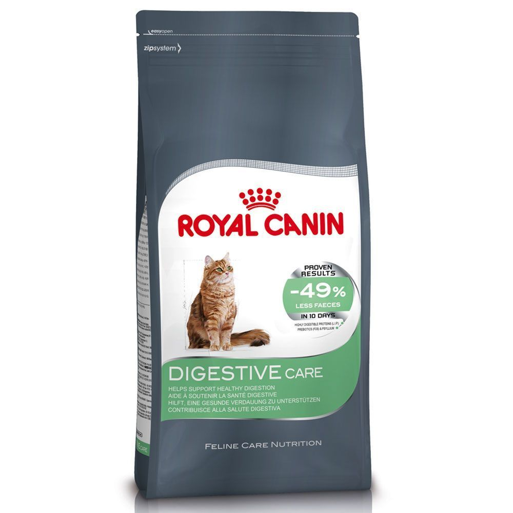 royal canin renal support dog food flavors