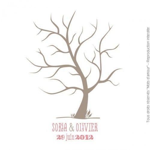 arbre empreintes fichier d 39 impression hd fingerprint. Black Bedroom Furniture Sets. Home Design Ideas