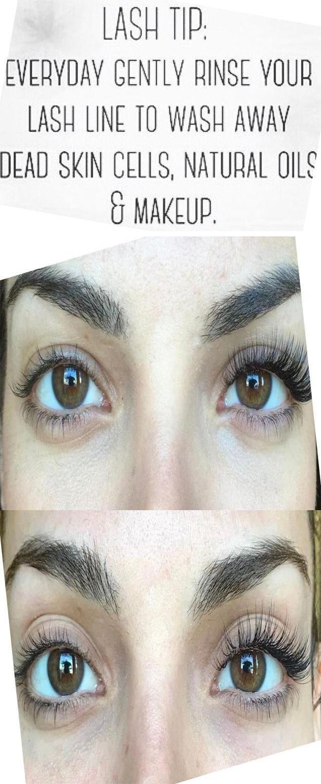 Eyelash Curler Semi Permanent Eyelash Extensions Near Me