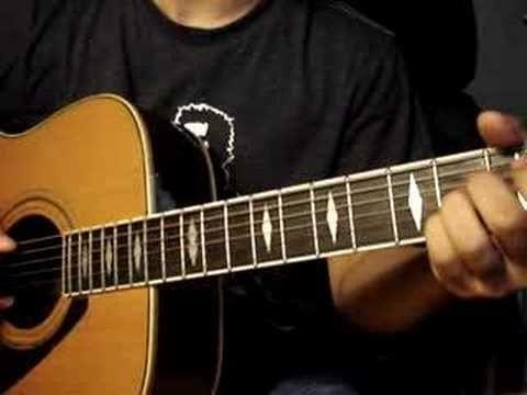 MAD WORLD- GARY JULES http://tabs.ultimate-guitar.com/g/gary_jules ...