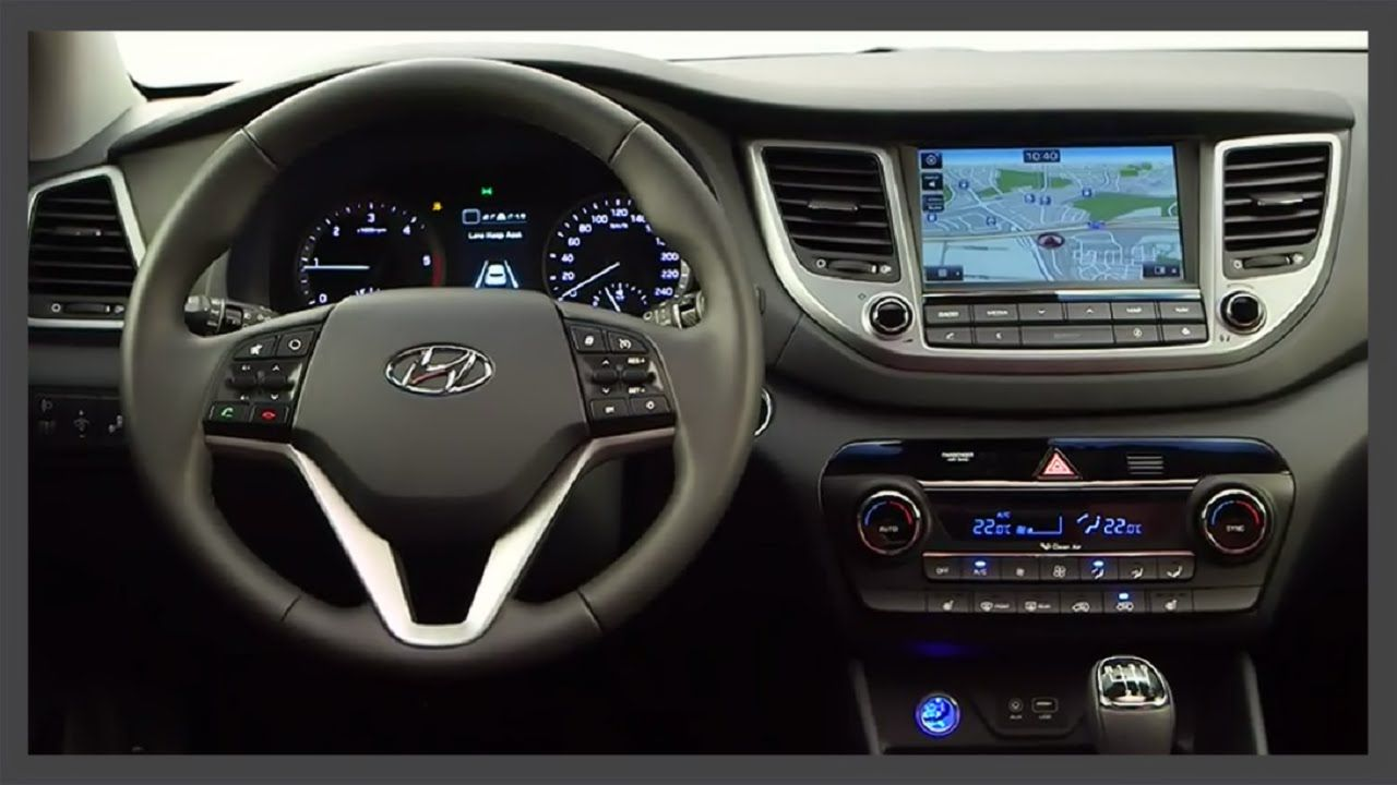 cars coupe for rouge in img hyundai and com auto sale new la genesis used baton
