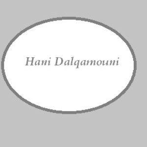 hanidalqamouni's Profile Picture