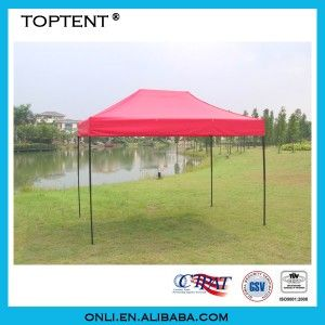 Custom printed Folding Cheap Canopy Tent  sc 1 st  Pinterest : inexpensive canopy tents - memphite.com