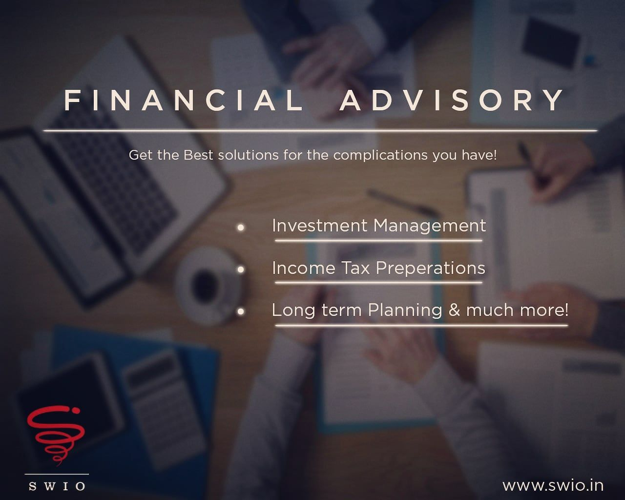 Accounting Services In Hyderabad Financial Advisory Income Tax Accounting Services