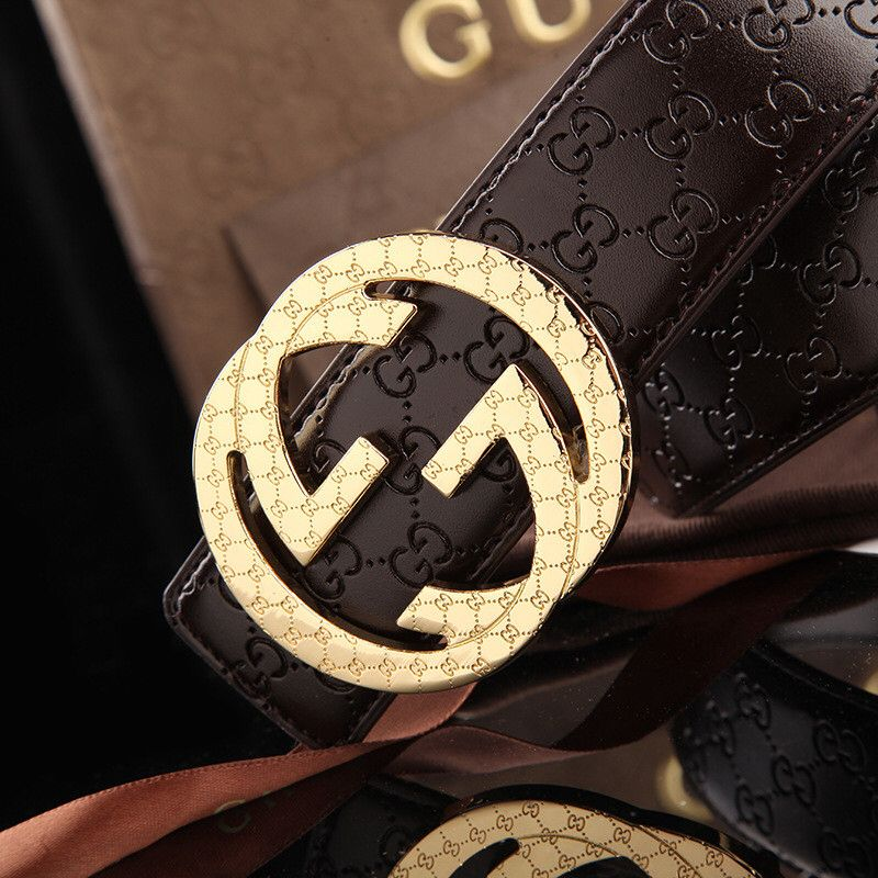 Free Shipping 2015 New Brand Belts Luxury Mens Belts Leather Smooth Buckle Original Casual Jeans Straps D Leather Belts Men Mens Belts Mens Accessories Fashion