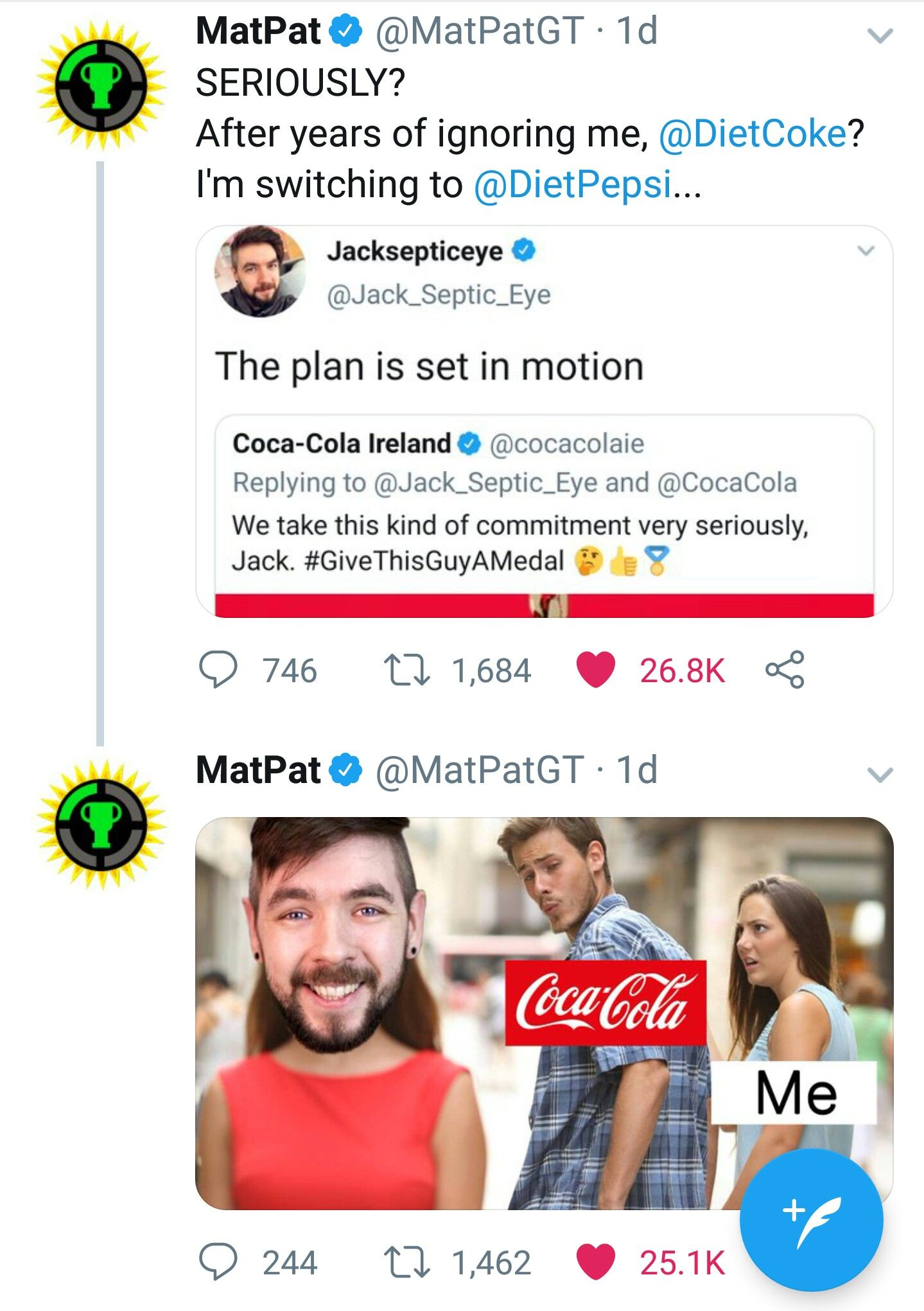 Storytime Youtubers Clickbait Memes Youtube Title Meme Funny Memes Youtube Memes Flirting Memes