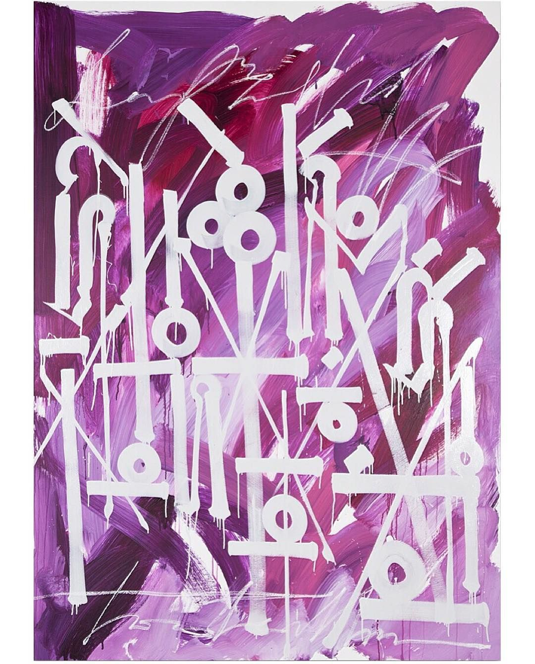 Beautiful RETNA work referencing the Battle Of Las Piedras in Uruguay a decisive battle for independence from the Spanish Monarchy.  For further details on works by Retna contact: info@newimageartgallery.com  @ironeyeretna #Retna #NewImageArt #LasPiedras #Battle #Revolution by newimageart