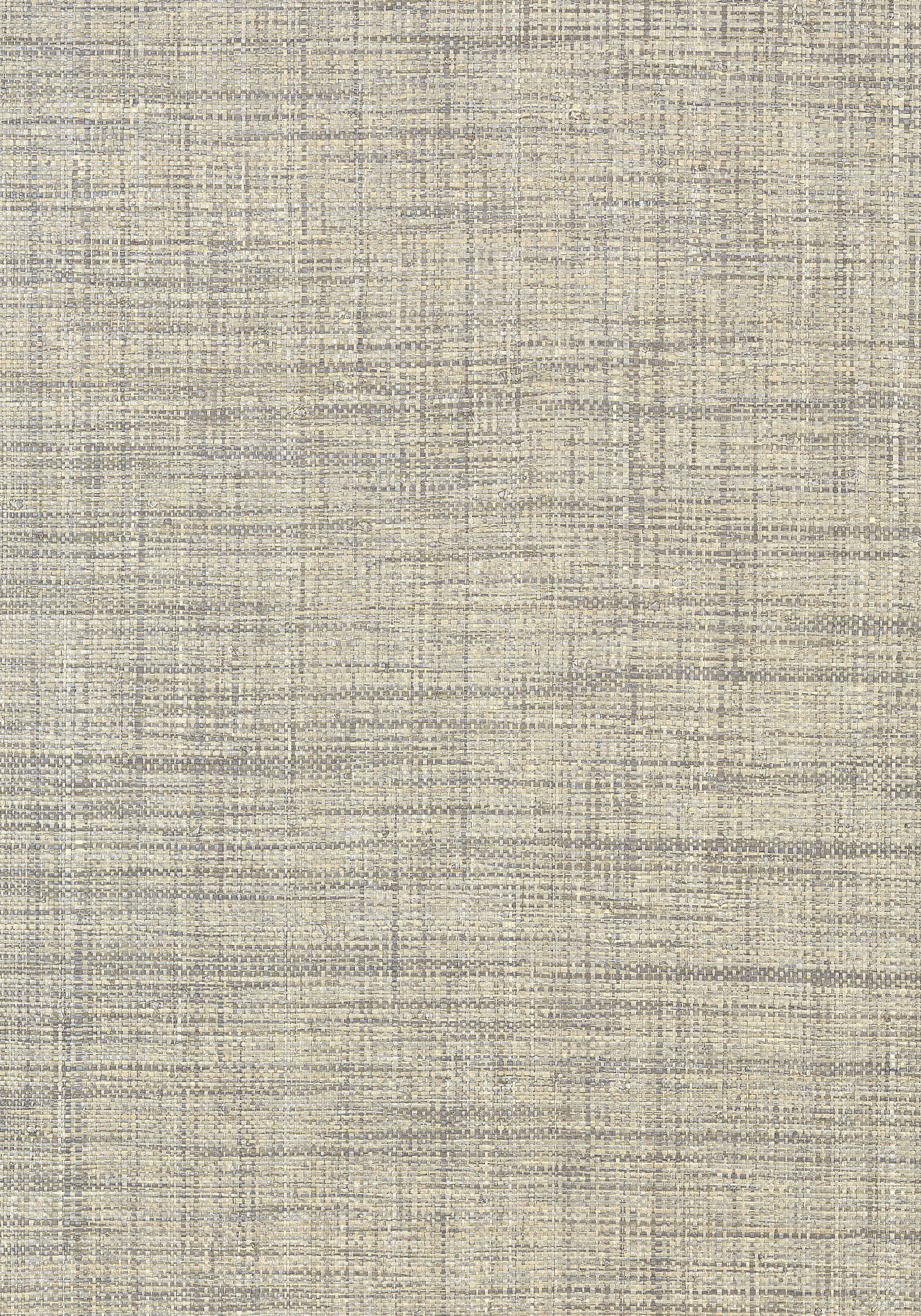 Pearl Bay Grey T41112 Collection Grasscloth Resource 3 From