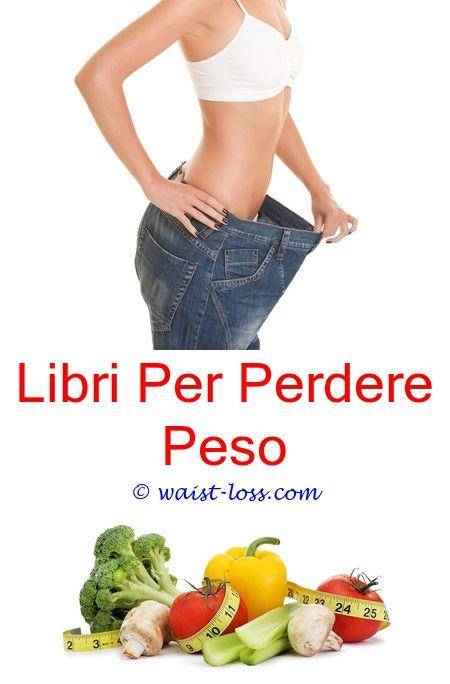 combustione di calorie e perdita di peso