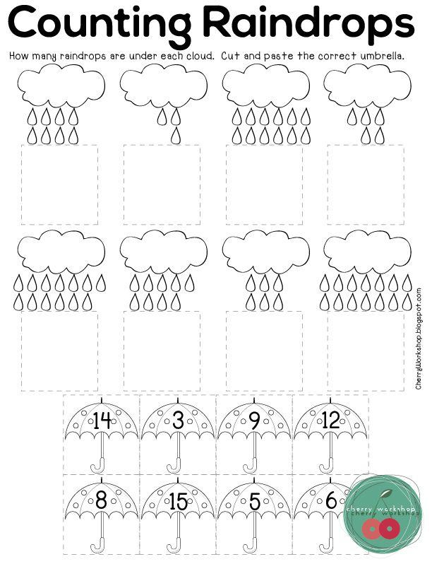 spring activities for kindergarten spring theme kindergarten activities spring activities. Black Bedroom Furniture Sets. Home Design Ideas