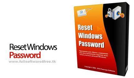 www passcape com reset_windows_password