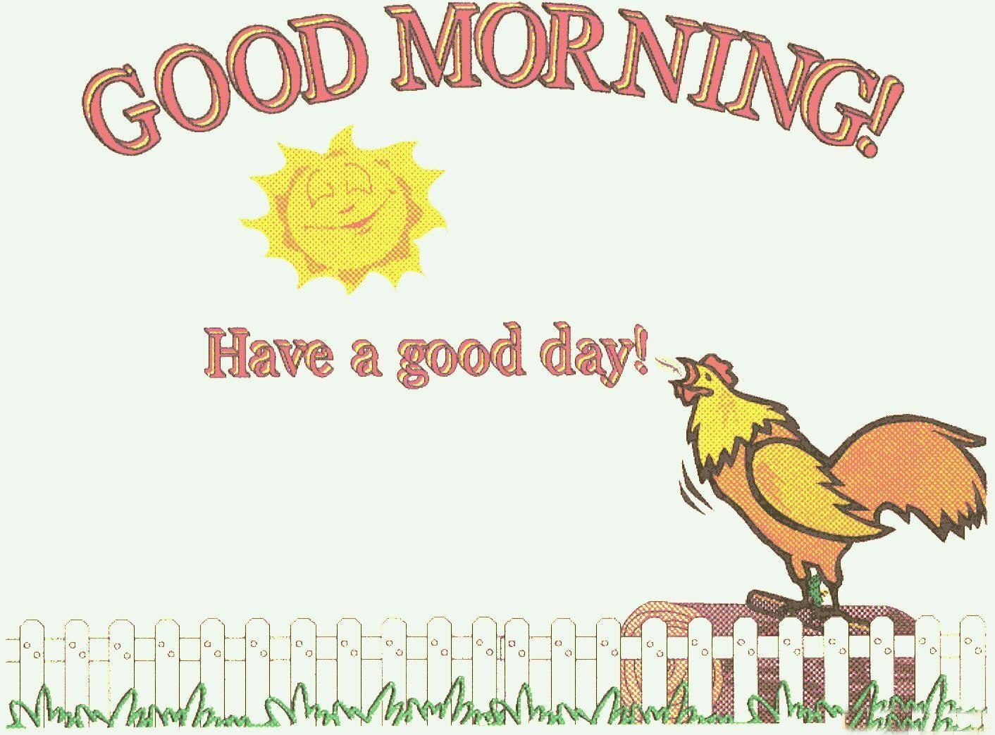 Good Morning Wishes Google Zoeken Teksten Van Alles Pinterest