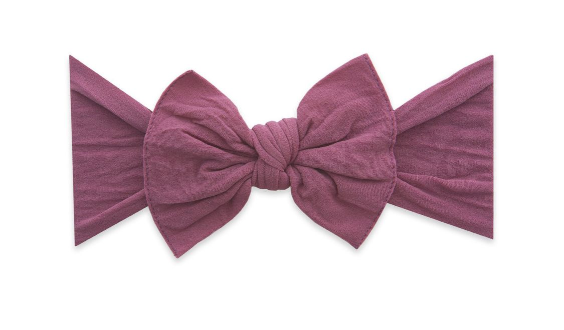 095fd3f87a6a Begonia LE | BABY BLING BOWS in 2019 | Baby bling, Bling, Bows