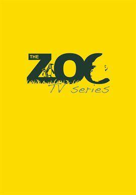 The Zoo - Season 1 (2010) Television - hoopla digital