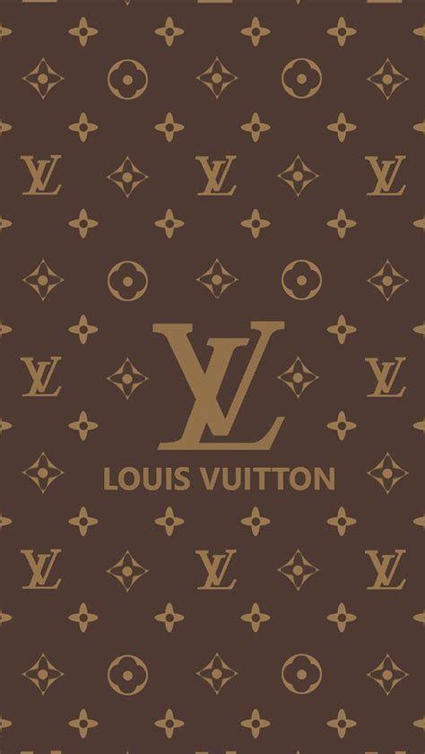 IPhone Wallpaper - Louis Vuitton Tjn | Louis Vuitton