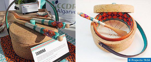 VerPortugal - TASA apresenta nova colecção na Feira Internacional de Milão