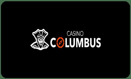 игровые автоматы скачать бесплатно gaminator
