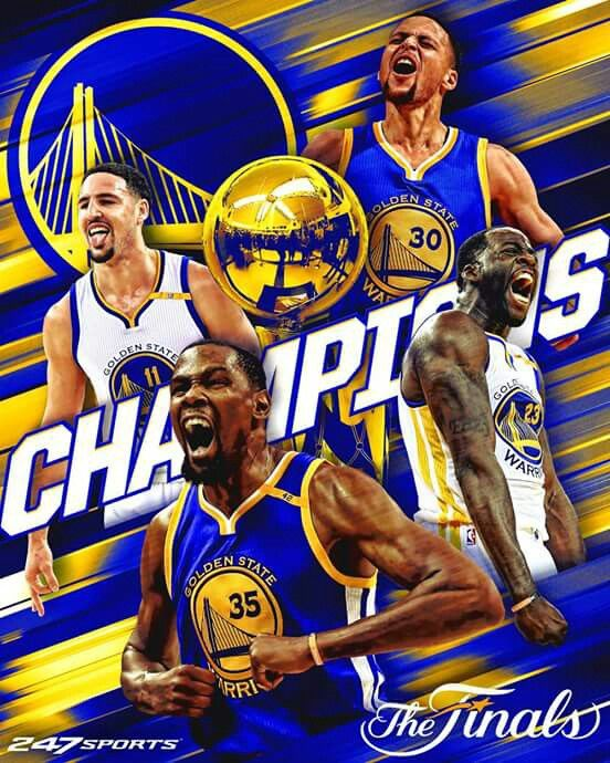 Warriors Come Out And Play Golden State: Warriors! All Day #35 #23 #30